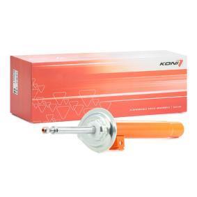 KONI 8750-1029L Online-Shop