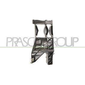 PRASCO Stoßfänger und Einzelteile AD0341672 für AUDI A6 2.4 136 PS kaufen