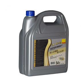 Motoröl (STL 1090 204) von STARTOL kaufen zum günstigen Preis