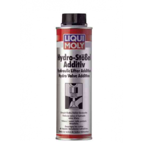 1009 Motoröladditiv von LIQUI MOLY erwerben