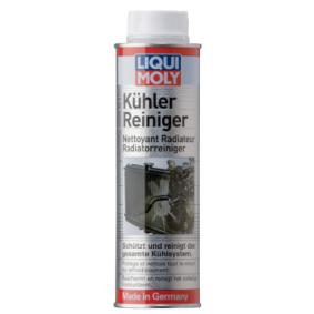 Reiniger, Kühlsystem (3320) von LIQUI MOLY kaufen
