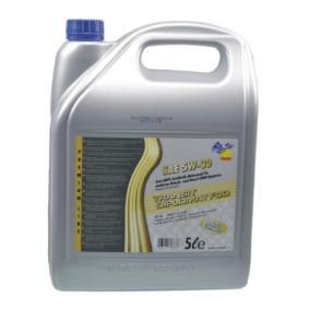 Motorolie (STL 1090 264) fra STARTOL køb