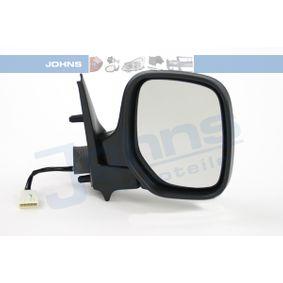 JOHNS Specchio esterno 23 31 38-61