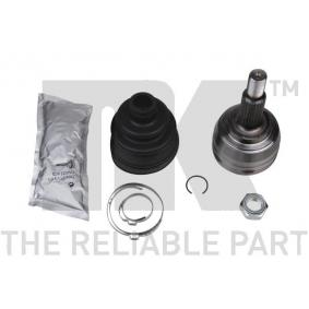Gelenksatz, Antriebswelle NK Art.No - 513908 OEM: 8200198016 für RENAULT, RENAULT TRUCKS kaufen