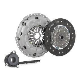 LuK Kupplungssatz 0A5141671M für VW, AUDI, SKODA, SEAT bestellen
