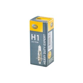 Glühlampe, Fernscheinwerfer 8GH 002 089-491 Online Shop