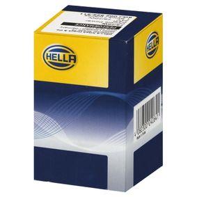 Glühlampe, Fernscheinwerfer (8GJ 002 525-511) von HELLA kaufen