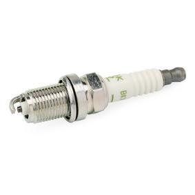NGK 5724 Запалителна свещ OEM - 980795615J HONDA евтино