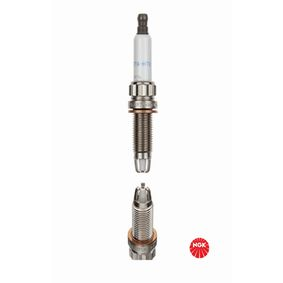 755001102 für BMW, MINI, Zündkerze NGK (91785) Online-Shop