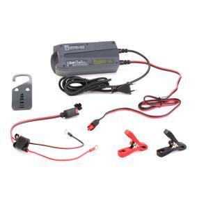 0 189 999 03M BOSCH Carregador de baterias mais barato online