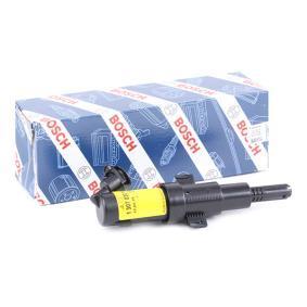 07K905715C für VW, AUDI, SKODA, SEAT, PORSCHE, Zündspule BOSCH (0 221 604 115) Online-Shop