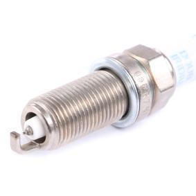 Separatore vapori olio BOSCH 0 242 236 605 popolari per MITSUBISHI ASX 1.6 MIVEC 117 CV