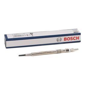 BOSCH 0 250 603 008 Online-Shop