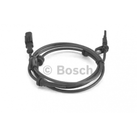 Abs sensor 0 265 007 831 BOSCH
