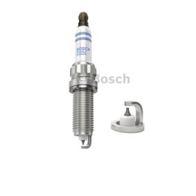 BOSCH Spark plug 0 242 140 521