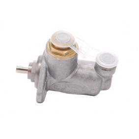 Buy Fuel pump for MERCEDES-BENZ C-Class Saloon (W202) C 200