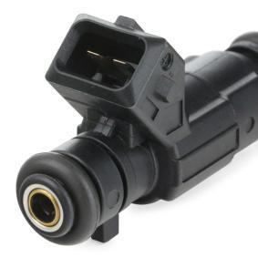 BOSCH FIAT PUNTO Injectors (0 280 155 971)