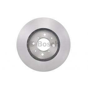 BOSCH Инжекционен клапан / инжекторна дюза / 0 986 479 594