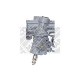 MAPCO Lenkgetriebe 29822