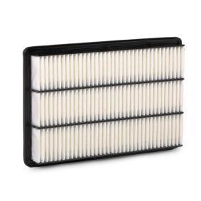 Elemento filtro de aire 1 457 433 339 BOSCH
