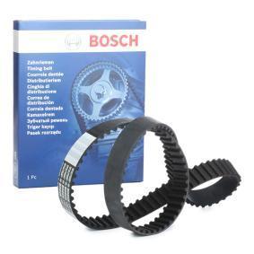 1231976 für FORD, Zahnriemen BOSCH (1 987 949 605) Online-Shop