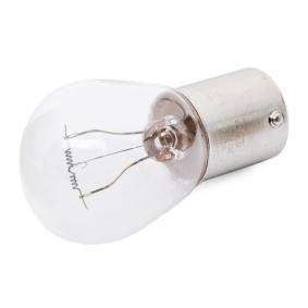 OSRAM Glühlampe, Blinkleuchte, Art. Nr.: 7511TSP