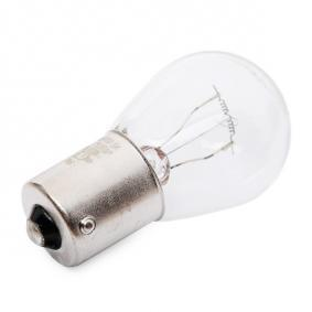 OSRAM Glühlampe, Blinkleuchte (7511TSP) niedriger Preis