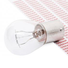 7511TSP Bulb, indicator from OSRAM quality parts