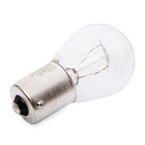 OSRAM Bulb, indicator (7511TSP) at low price