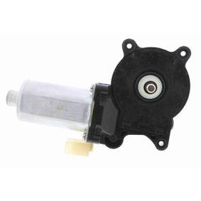 VEMO Fensterhebermotor V20-05-3018