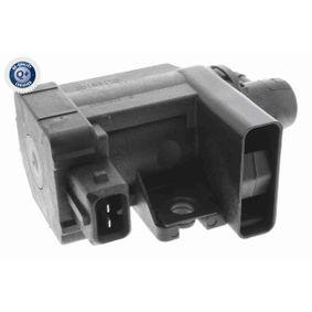 VEMO Valvola wastegate V24-63-0013