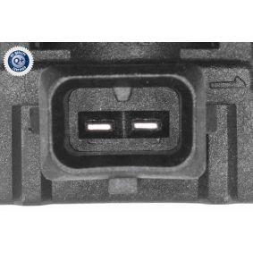 Convertitore pressione controllo gas scarico V24-63-0013 VEMO