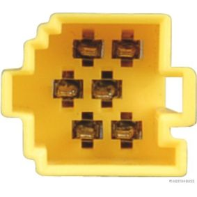 Entriegelungswerkzeug, Flach- / Rundstecker von hersteller HERTH+BUSS ELPARTS 95945370 online
