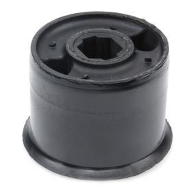 MEYLE Lagerung, Lenker (100 610 0027/HD) niedriger Preis