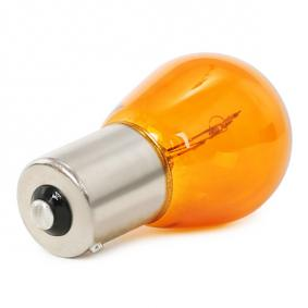 7510TSP Glühlampe, Blinkleuchte von OSRAM Qualitäts Ersatzteile