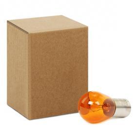 Bulb, indicator (7510TSP) from OSRAM buy