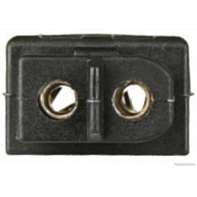 95945359 Entriegelungswerkzeug, Flach- / Rundstecker von HERTH+BUSS ELPARTS Qualitäts Werkzeuge