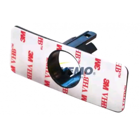 VEMO Halter, Sensor-Einparkhilfe V99-72-0001