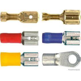 95942364 Crimpzangen-Set von HERTH+BUSS ELPARTS Qualitäts Werkzeuge