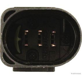95945403 Entriegelungswerkzeug, Flach- / Rundstecker von HERTH+BUSS ELPARTS Qualitäts Werkzeuge