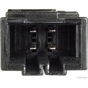 Entriegelungswerkzeug, Flach- / Rundstecker von hersteller HERTH+BUSS ELPARTS 95945403 online