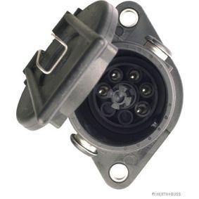 95945414 Entriegelungswerkzeug, Flach- / Rundstecker von HERTH+BUSS ELPARTS Qualitäts Werkzeuge