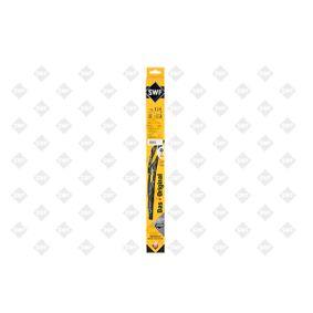 JEEP GRAND CHEROKEE 2.7 CRD 4x4 163 CV año de fabricación 10.2001 - Válvula EGR (116134) SWF Tienda online