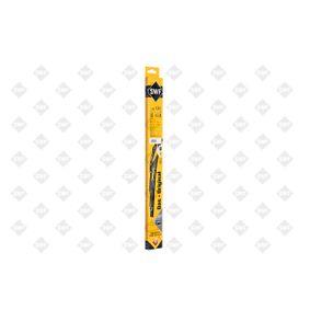 JEEP GRAND CHEROKEE II (WJ, WG) SWF Válvula EGR 116134 comprar