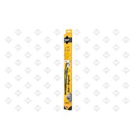 Válvula EGR Art. No: 116134 fabricante SWF para JEEP GRAND CHEROKEE a buen precio