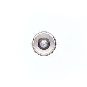 BOSCH Крушка с нагреваема жичка (1 987 302 706) на ниска цена