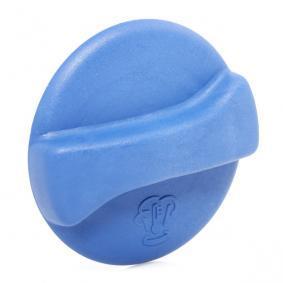 Tapón, depósito de refrigerante FEBI BILSTEIN Art.No - 02111 obtener