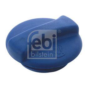 FEBI BILSTEIN Tapón, depósito de refrigerante (02111) a un precio bajo