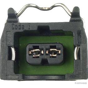 95945402 Entriegelungswerkzeug, Flach- / Rundstecker von HERTH+BUSS ELPARTS Qualitäts Werkzeuge