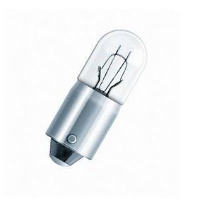 Крушка с нагреваема жичка, мигачи 3930TSP онлайн магазин